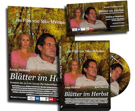 04_10_blaetterimherbst