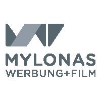 Mylonas Werbung + Film