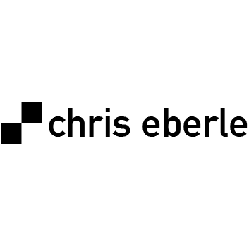 Chris Eberle
