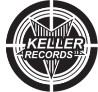 Keller Records