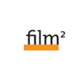 Filmquadrat