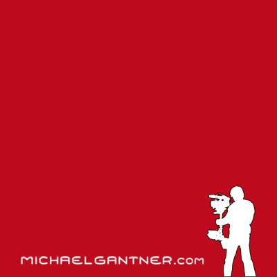 Michael Gantner filmproduktion