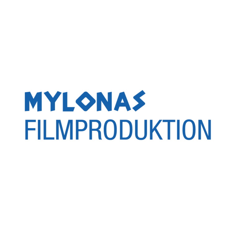 Mylonas Filmproduktion