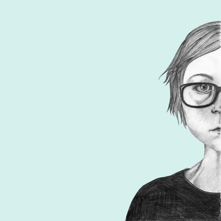 per-spectacles
