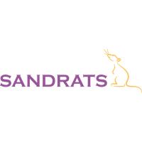 Sandrats