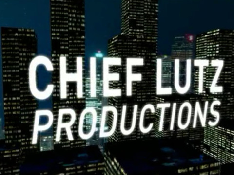 chieflutzproductions