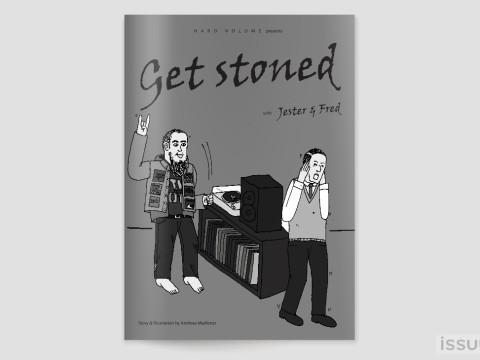 getstoned