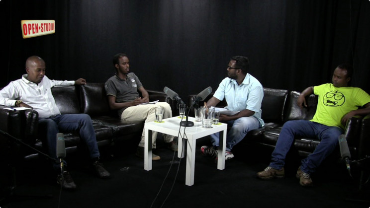 openstudio-somali