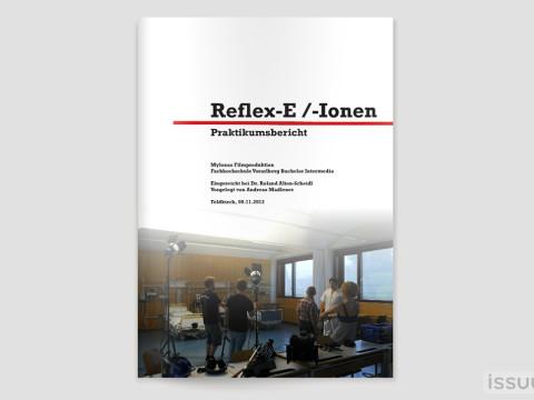 reflex-e-ionen