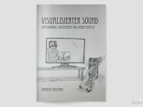 visualisiertersoundii