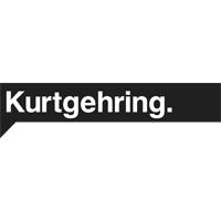 Kurt Gehring