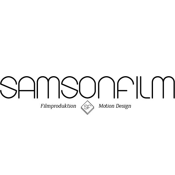 Samsonfilm