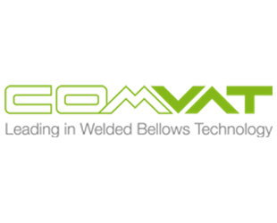 Comvat Logo2