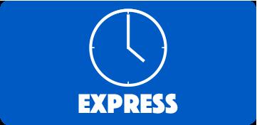 wwc-express