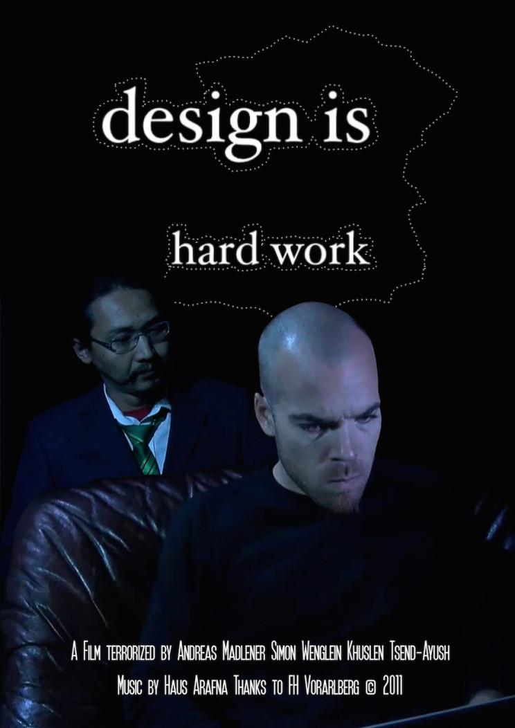 designishardwork-poster1-exp2-small2