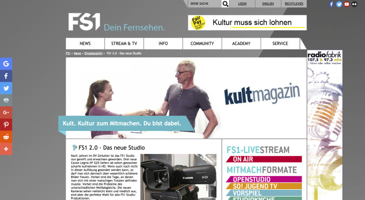 fs1-news